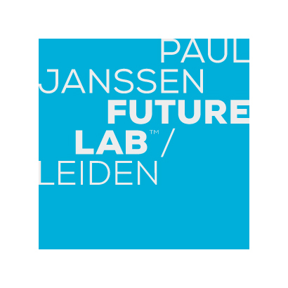 Paul Janssen Future Lab